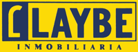 Logotipo de Laybe